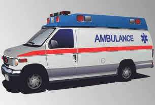 Chautala Ambulance Service