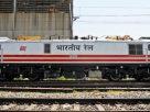 Indian Railway Sangaria.org