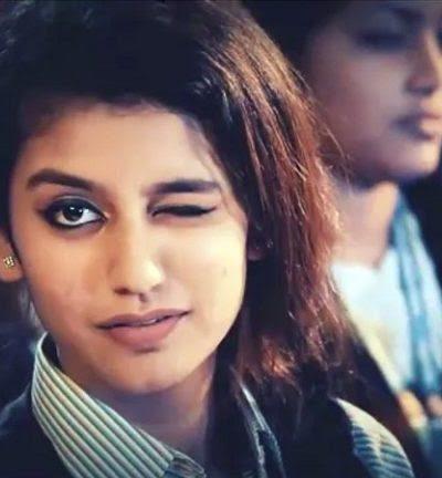 Priya Prakaash Warior Sangaria.org