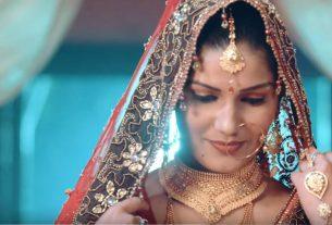 Karvachauth Par Sapna Chaudhary