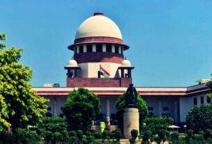 andhra pradesh supreme court