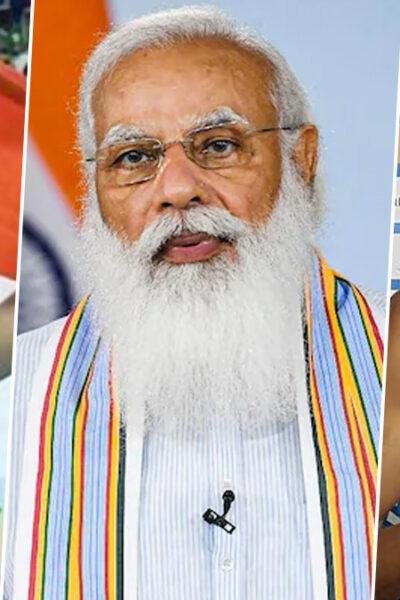 Mariyappan and Sharad